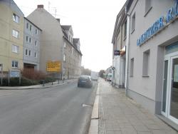 Friedenstraße 9 (quer)