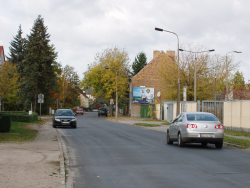 Grenzstraße 31