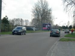 Grenzstraße 45 / Drahtwerk, links