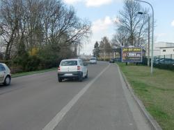 Grenzstraße 45 / Drahtwerk, rechts