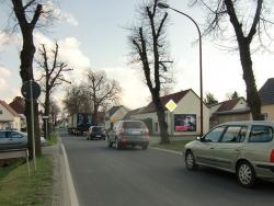 Dresdner-Str. / Pestalozzistr., quer L62