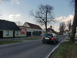 Dresdner Straße / Pestalozzistr., par. L62