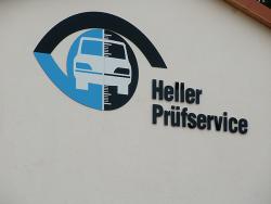 Prüfservice Heller