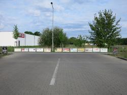 Marktkauf A.d.s. Elster