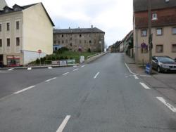 Altenhainer-Str., Töpfergasse