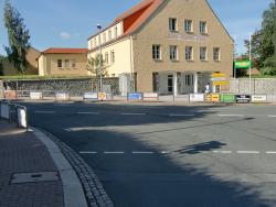 Altenhainer-Str., Dr. B.-Kochmann