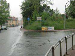 Altenhainer-Str., Dr. B.-Kochmann 3