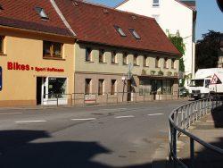 Altenhainer-Str., Töpfergasse 2
