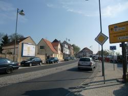 D.-Heßmer-Platz 8