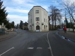 Huschhalle