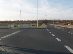 IKW Straße