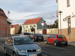 Max-Baer Straße 3