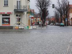 R.-Breitscheid-Str., Seestr.